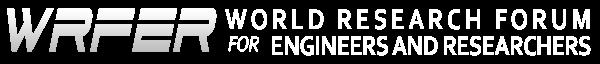 cropped-Logo2.png